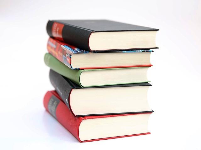 Sobre la gratuidad de los libros de texto para el curso 2018-19